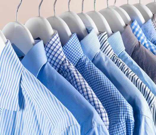 Cotton Fabric Design Process