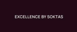 Excellence by Soktas